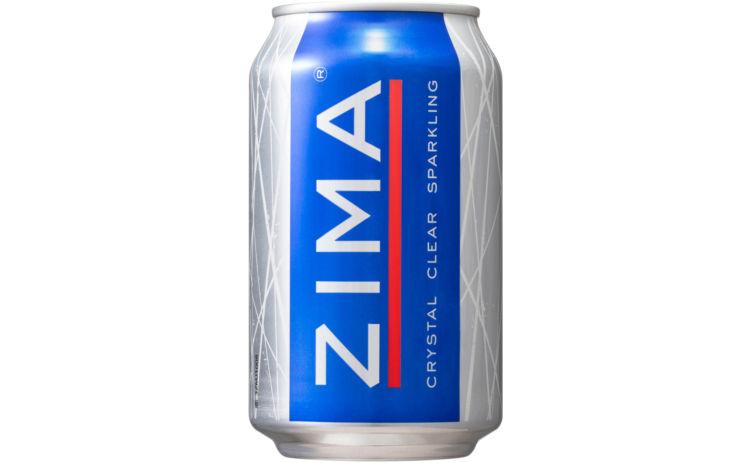 ジーマ缶 330ml