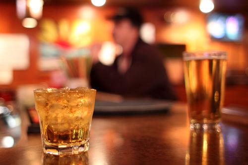 チェイサーに適したビールの選び方・飲み方