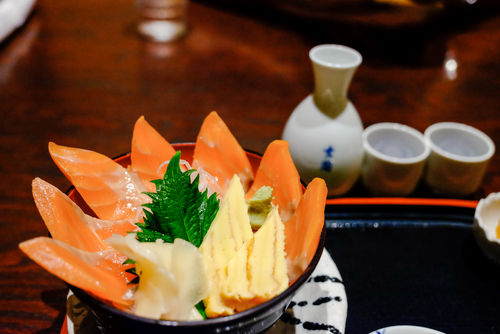 世界的に日本酒の人気が広がったのはなぜ?