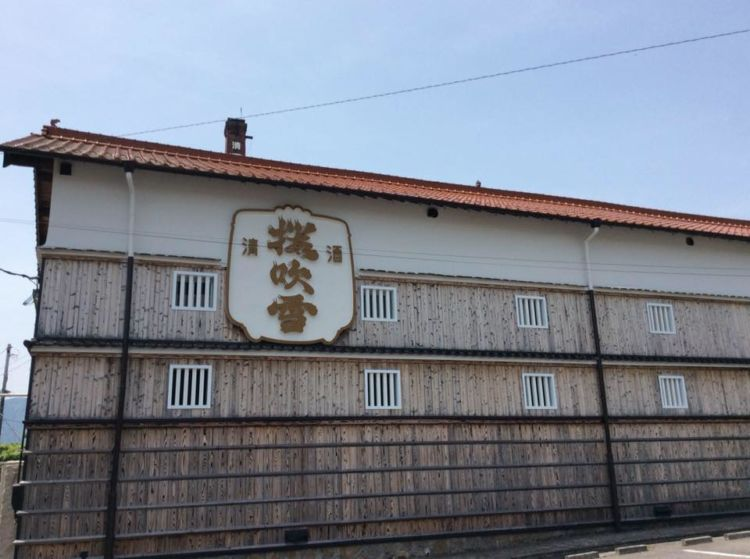 「賀茂金秀(かもきんしゅう)」金光酒造が少量生産にこだわる黒瀬の酒【広島の日本酒】