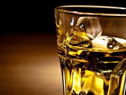 ウイスキーの飲み方を、さまざまな面から検証してみた!