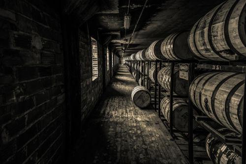 「ノンエイジ」とは年数表示のないウイスキー