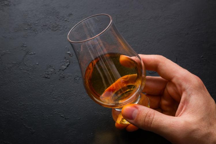 ヴァッティングがウイスキーにもたらす影響とは? 【ウイスキー用語集】