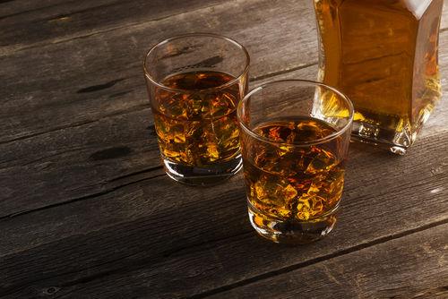 「ヴァッティング」とは同種のウイスキー同士を混ぜ合わせること