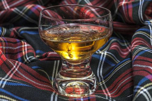 アイランズモルトを生む「アイランズ」はスコッチウイスキーの産地のひとつ