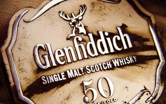 スコッチウイスキーの代表銘柄(5) シングルモルトのパイオニア「グレンフィディック」
