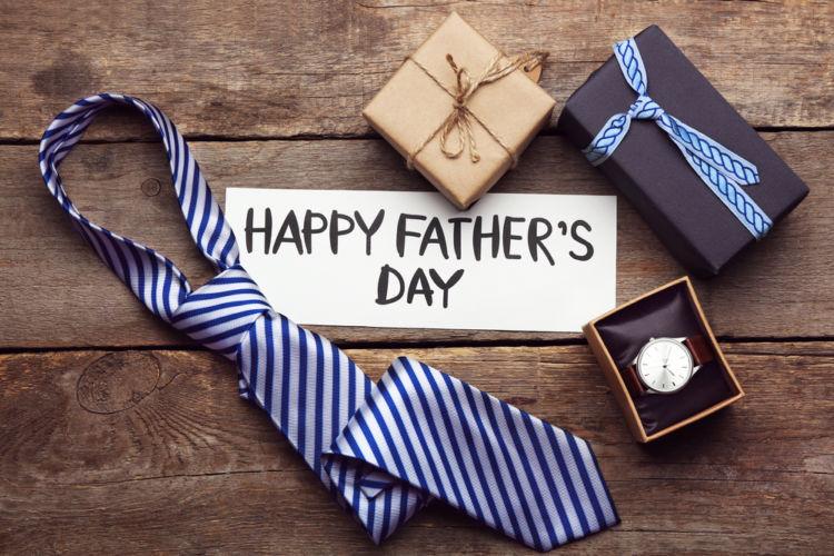「父の日」にはウイスキーをプレゼント!
