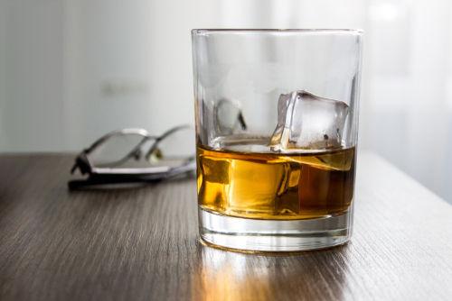 「父の日」のプレゼントにオススメのウイスキー【国内編】