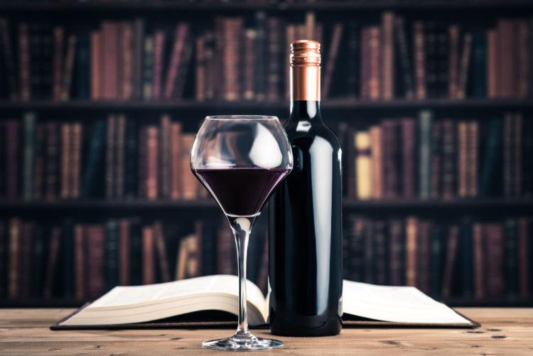 ワイン文化、何からどう学ぶ?
