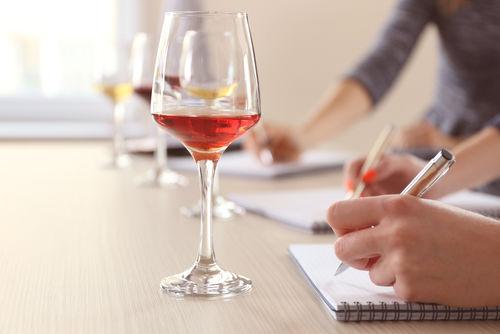 ワイン文化の勉強方法とは?