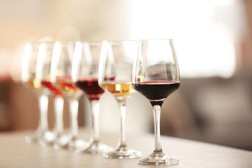 ワイン文化への理解を深める資格いろいろ