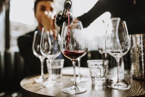 ワイン文化の普及・振興をめざす日本の団体