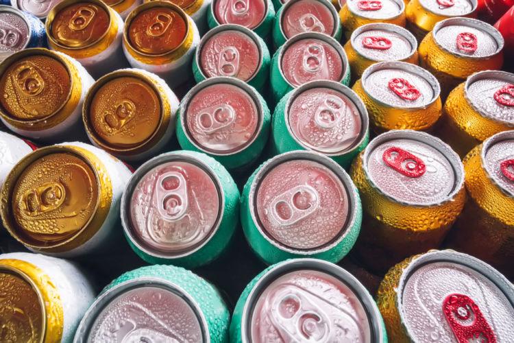 ミニ缶ビールの魅力とおいしい飲み方を教えます