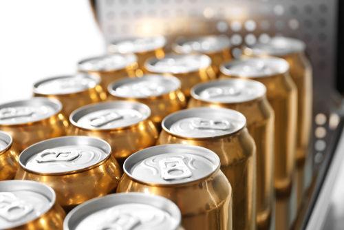 ミニ缶ビールは1970年代に登場