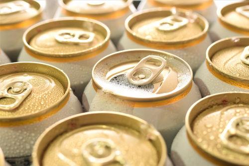 あなどれないミニ缶ビールの魅力
