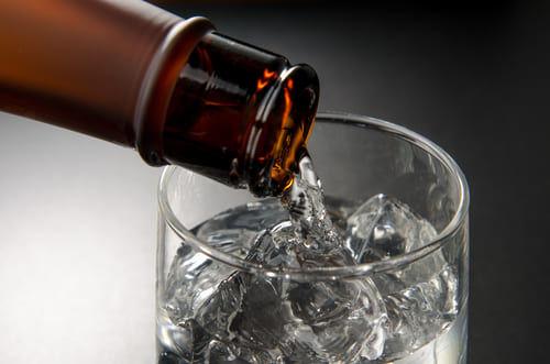 「無濾過生原酒」のおいしい飲み方