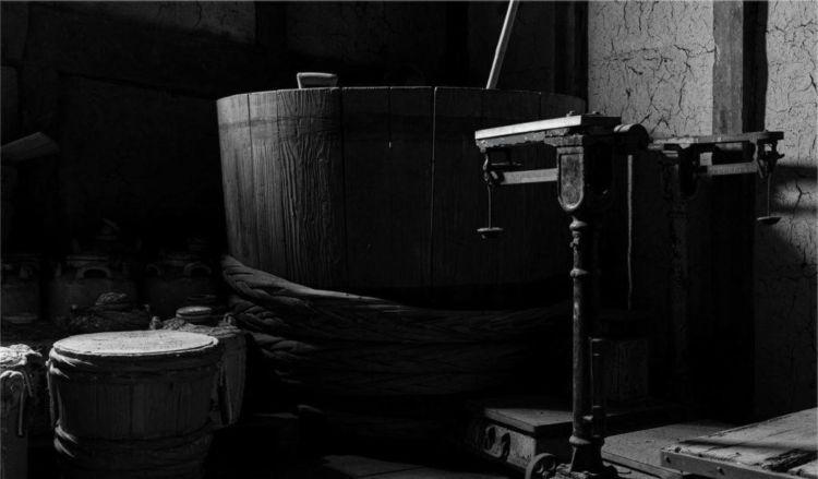 「貴(たか)」癒しと米味がコンセプトの永山本家酒造場の純米酒ブランド【山口の日本酒】