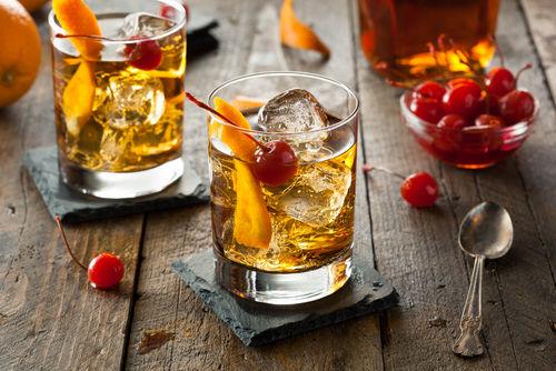 「フレーバードウイスキー」の種類や飲み方