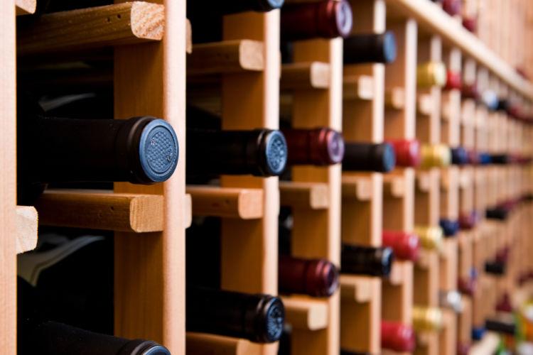 氷で飲むワインが新定番に?
