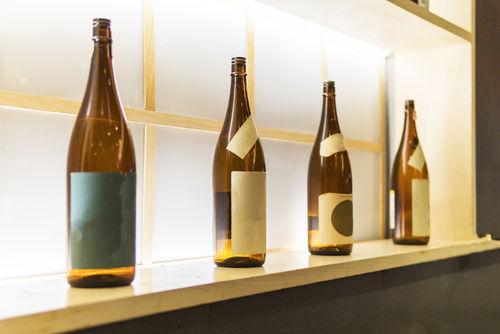 常温保存できる日本酒、向かない日本酒