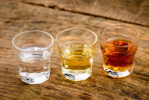 日本酒の常温保存の注意点とたのしみ方