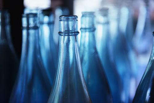 日本酒の保管に適した温度と保存方法をおさらい