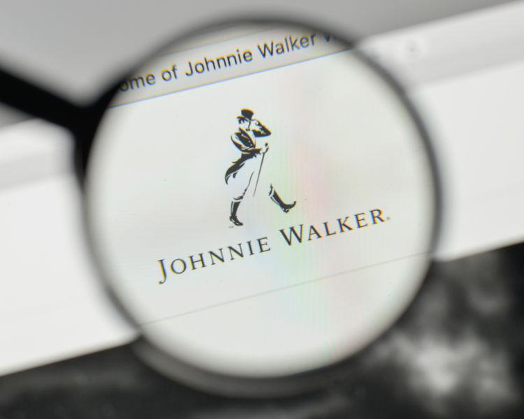 世界中で愛される「ジョニーウォーカー」の魅力に迫る!