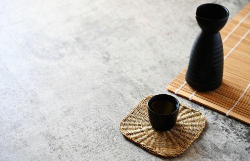 名前入り日本酒の豊富なバリエーション