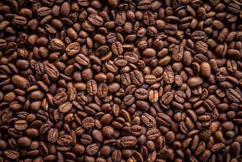 人気を集めている、焼酎のコーヒー割りとは?