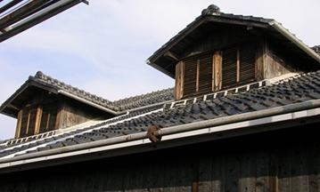 「あかし」を育む江井ヶ嶋酒造の歴史