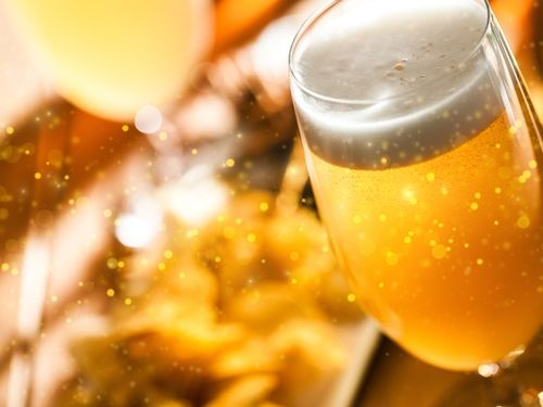高アルコールビールの魅力とは?