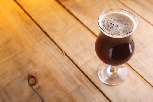高アルコールビールのおすすめの銘柄