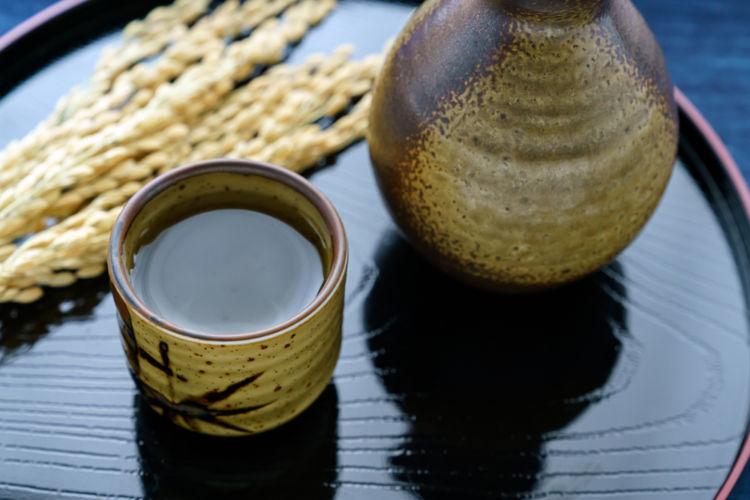 福岡の日本酒【三井の寿(みいのことぶき):みいの寿】科学とセンスと情熱で造る純米酒