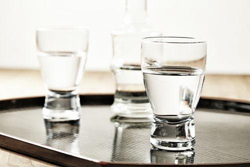 泡盛の銘柄をアルコール度数別に紹介