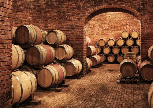 ウイスキーとワインの共通点