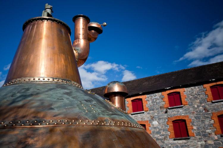 アイリッシュウイスキーの特徴とおすすめ銘柄を紹介