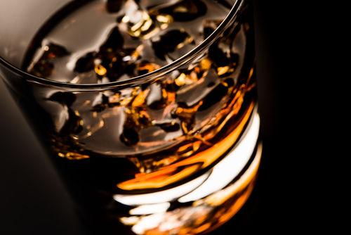 サントリーウイスキー「響」ってどんなウイスキー?