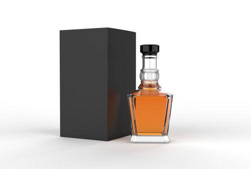 ウイスキーを保管するならどんな環境がよい?