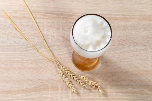 日本でたのしめる「ヴァイツェン」のおすすめ地ビール