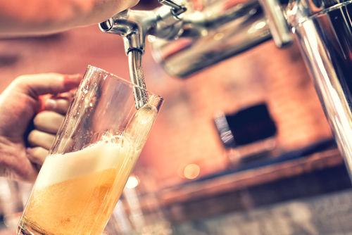 「生ビール」ってどんなビール?