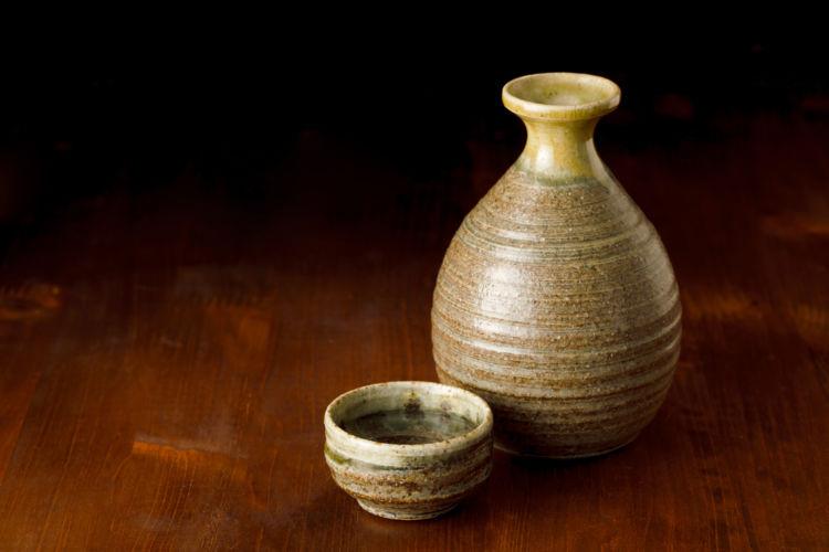 日本酒の「古酒」ならではの魅力とは? 【日本酒用語集】