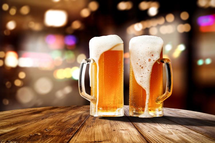 「生ビール」と「熱処理ビール」の違いとは? おいしさに違いはあるの?