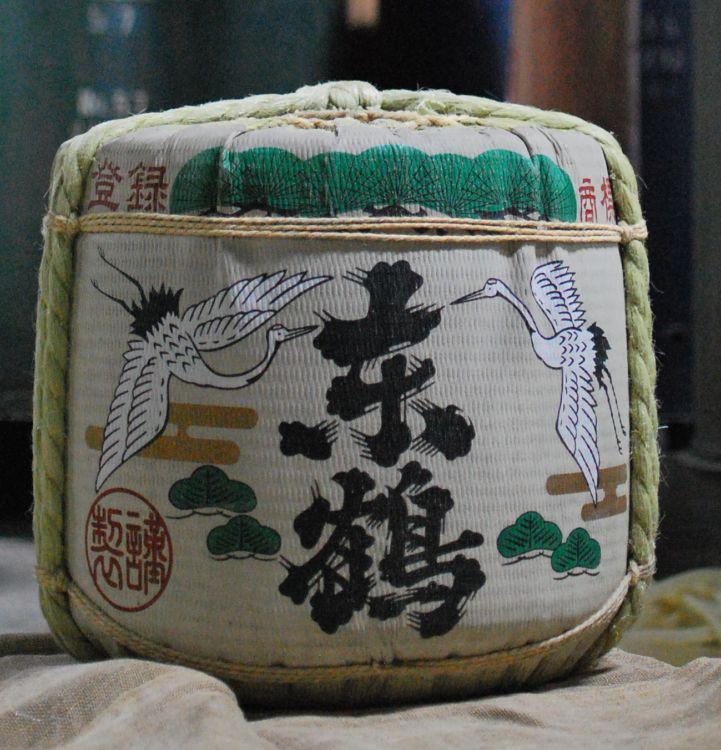 「東鶴」の多彩なラインナップ