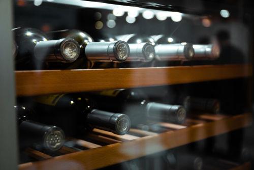 未開封ワインの飲みごろの目安と保存方法