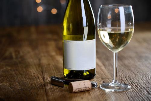 開封後のワインの飲みごろの目安と保存方法