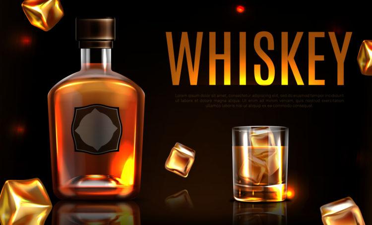 ウイスキーのことを学べる! おすすめの雑誌&書籍