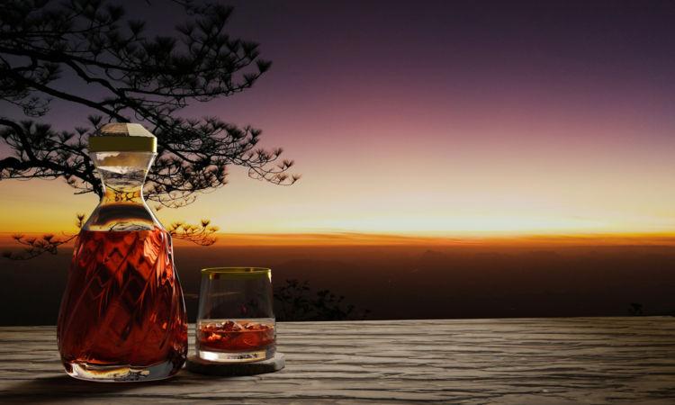 書籍『ウイスキー・ライジング』で、ジャパニーズ・ウイスキーに対する知見を深めよう