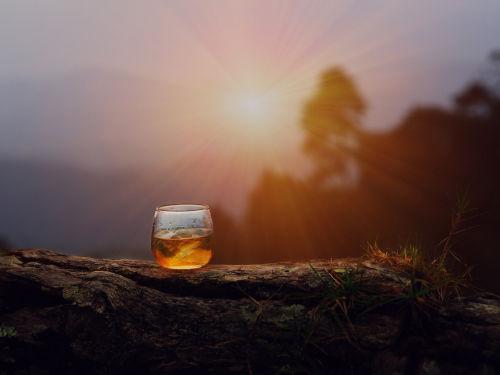 「ウイスキー・ライジング」の著者が魅了されたジャパニーズ・ウイスキー