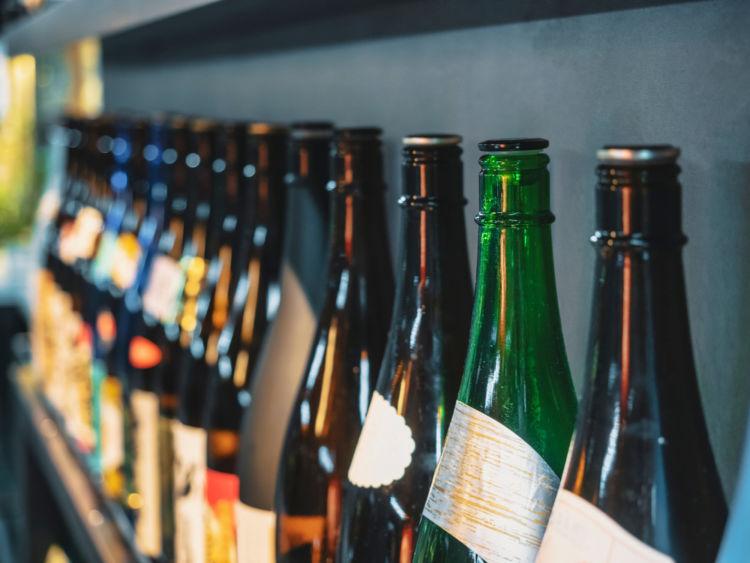 日本酒のラベルに注目! 味わいのヒントやこだわりなど蔵元のメッセージを読み取ろう