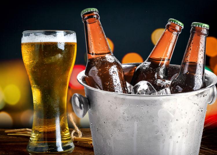 瓶ビールの魅力を知ればビールをもっとたのしめる!